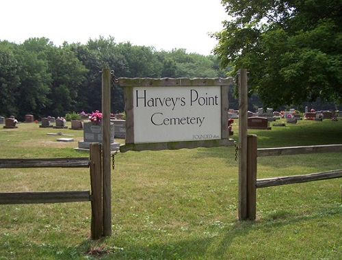 Photo courtesy of FindAGrave